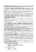 PDF (1,20Mб) - Вычислительные методы и программирование - Page 6