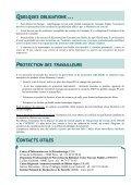 l'amiante - Page 2