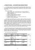 Metodika Školení Hlavní vedoucí dětských táborů putovních - NIDM - Page 4