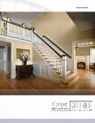 Download - Cleary Millwork