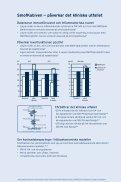 SmofKabiven® - Fresenius Kabi - Page 4