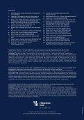 SmofKabiven® - Fresenius Kabi - Page 6