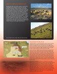 IRAqI KURDISTAN FOCUSED OIL DEVELOPMENT AND ... - Page 2