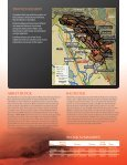 IRAqI KURDISTAN FOCUSED OIL DEVELOPMENT AND ... - Page 3