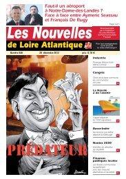 Télécharger - Fédération PCF de Loire-Atlantique