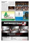 Roller News - Roller Bulls - Seite 2