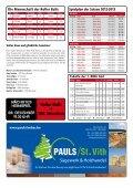 Roller News - Roller Bulls - Seite 3