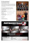 Roller News - Roller Bulls - Seite 5