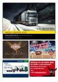 Roller News - Roller Bulls - Seite 6