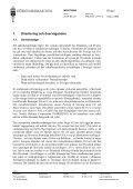 fmsi-2015-bilaga-1-huvuddokument - Page 2