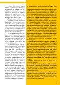 La promotion de la diversité linguistique en Italie - Langues d ... - Page 2