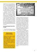 La promotion de la diversité linguistique en Italie - Langues d ... - Page 4
