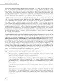 Sebeevaluační nástroje aneb Zhodnoť své kompetence ... - NIDM - Page 6
