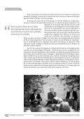 Actes entiers 2007 - Acidd - Page 6