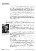 Actes entiers 2007 - Acidd - Page 7