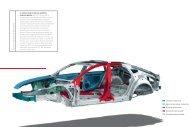 T ema: riduzione del peso - Audi