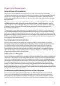 The Localism Act – an LGiU Guide updated September 2012 - Page 4