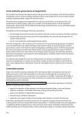 The Localism Act – an LGiU Guide updated September 2012 - Page 6