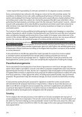 The Localism Act – an LGiU Guide updated September 2012 - Page 7