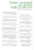 Karta Przestrzeni Publicznej - Towarzystwo Urbanistów Polskich - Page 5