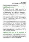 das-grose-interview-mit-eckhard-fahlbusch - CleanThinking - Seite 2