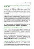 das-grose-interview-mit-eckhard-fahlbusch - CleanThinking - Seite 3