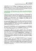 das-grose-interview-mit-eckhard-fahlbusch - CleanThinking - Seite 4