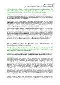 das-grose-interview-mit-eckhard-fahlbusch - CleanThinking - Seite 5