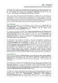 das-grose-interview-mit-eckhard-fahlbusch - CleanThinking - Seite 6
