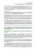 das-grose-interview-mit-eckhard-fahlbusch - CleanThinking - Seite 7