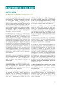 Actes du colloque AMCP 2009 - Crid - Page 5
