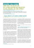 Actes du colloque AMCP 2009 - Crid - Page 7