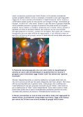 Leila: La gatta Bikini esi - MUSICLETTER.it - Page 2