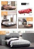 Folder juli - WIZZ - Page 6