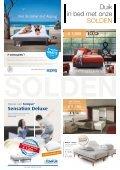 Folder juli - WIZZ - Page 7