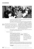 7. Formons à la communication et au marketing responsables - Acidd - Page 2
