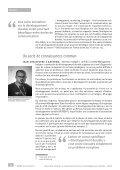 7. Formons à la communication et au marketing responsables - Acidd - Page 4