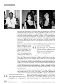 7. Formons à la communication et au marketing responsables - Acidd - Page 5
