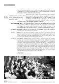 7. Formons à la communication et au marketing responsables - Acidd - Page 7