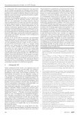 CLIP - NIPR Online - Page 2