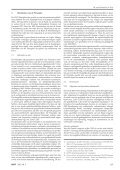 CLIP - NIPR Online - Page 3