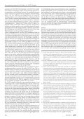 CLIP - NIPR Online - Page 4