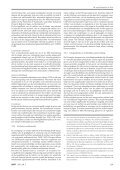 CLIP - NIPR Online - Page 5