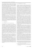 CLIP - NIPR Online - Page 6