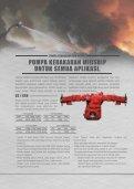 pemimpin global dalam bidang supresi kebakaran. - Waterous - Page 4
