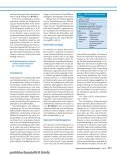 Intensivmedizin und Notfallmedizin - Städtisches Klinikum Solingen - Seite 6