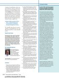 Intensivmedizin und Notfallmedizin - Städtisches Klinikum Solingen - Seite 7