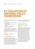FOR NATIONAL AND EU POLICY MAKERS CHAPTER 5 - spea - Page 3