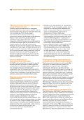 FOR NATIONAL AND EU POLICY MAKERS CHAPTER 5 - spea - Page 7