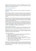 UK NGS Technical Roadmap 2010-V1.0.pdf - National Grid Service ... - Page 5